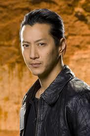 Terry Chu (MERCURY)