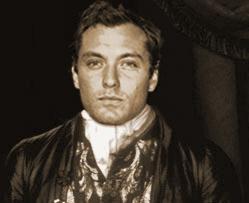 Florian Flaubert du Doré