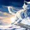 Winterfang