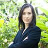 Miyoko K. Hamilton (The Global Inquisitor)