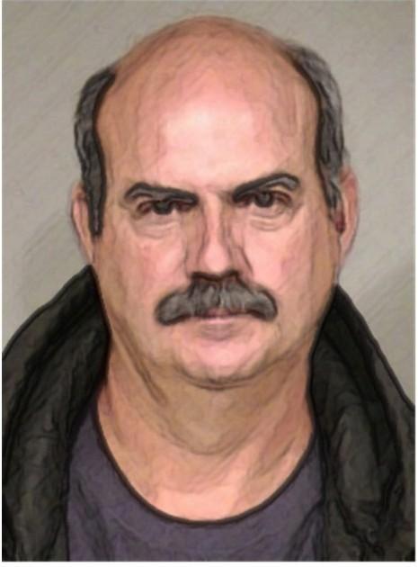 Detective Janowitz