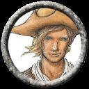 Kerlael of Etarni