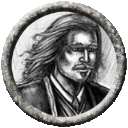 Kres of Dasyin