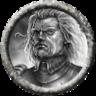 Sir Nassac Honnist