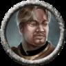 Sir Irik Kaildstor
