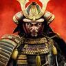 Lord-Captain Fao Zhang-Lu