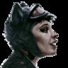 """Karja """"Die Katze"""" McClellan"""