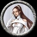 Lady Lioriel Lathenmire