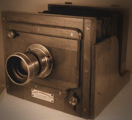 Artifact 1920-0003