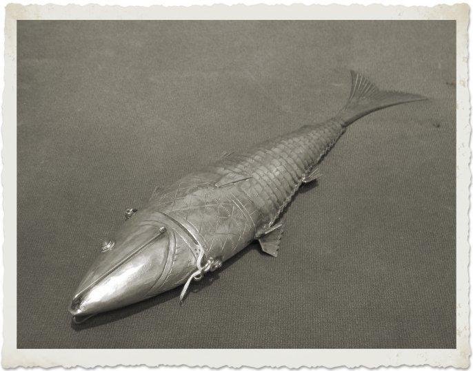 Artifact 1920-0002
