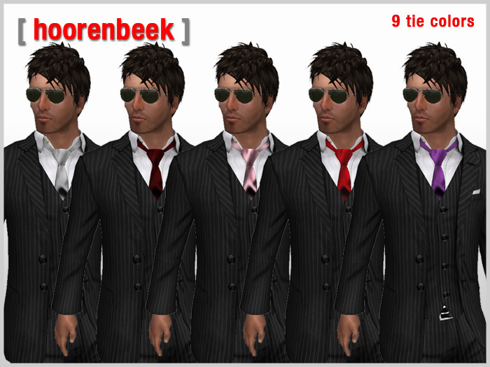 "Erwin72: ""Agent Schrodinger"""