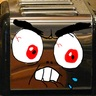 Dick Toaster Tank