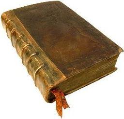 Book of Skull