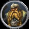 Krys Drunbeard