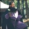 Lord Raephen Verence