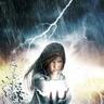 Key-Wielder of the Storm