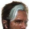 Client Vector Jack ; Nigh Truthseeker