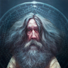 Turan the Alchemist