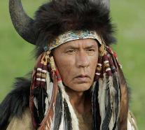 Chief Heammawihio