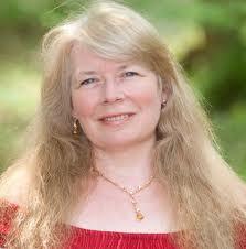 Cheryl Abraham