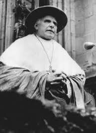 Vescovo Arioald