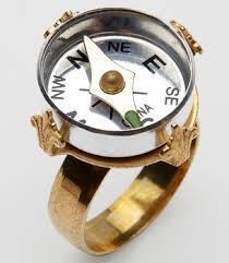 Notus Ring