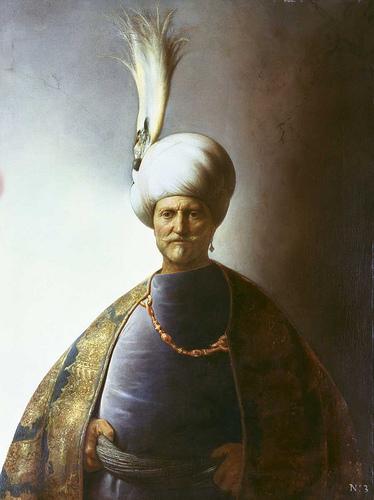 Khaled Husseini