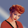 Lucille Balls
