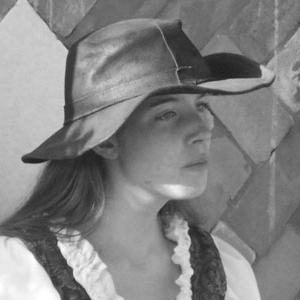 Лора Патрик (Лора МакГи)