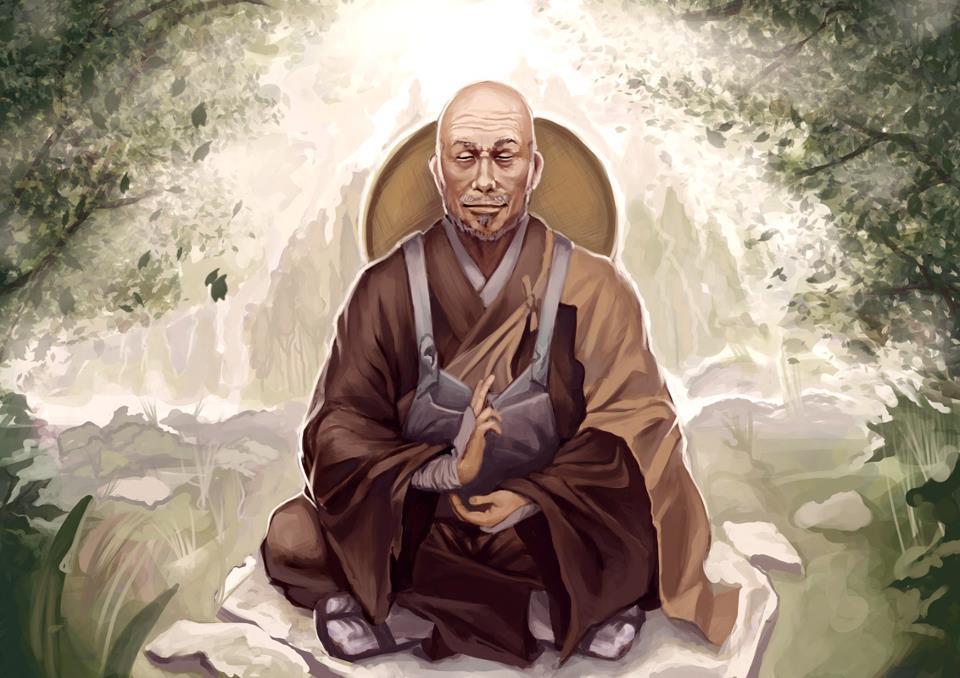 Akodo Yuzan