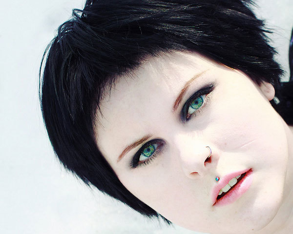 Crystal Karathus