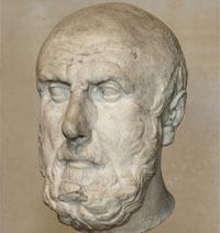 Cassius Longinus
