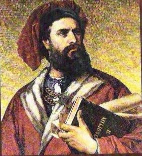 Lucarno Verenelli