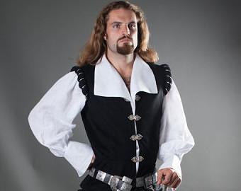 Baron Zaedric