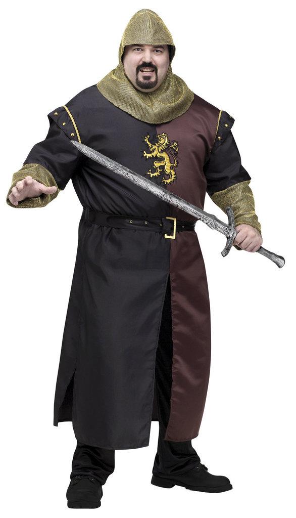Baron Drurien