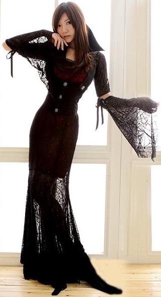 Octavia Nile