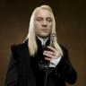 Lucius Silverleaf