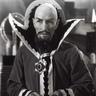 Ming Caligari Austerince