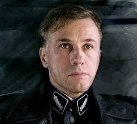 "Maximilian ""Max"" Fleischer"