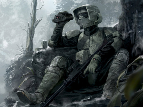 Trooper 359