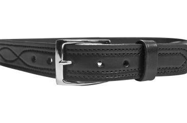 Namesake's Belt