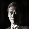 Dr. Itohiro Nakami