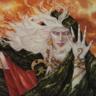 W: Lore the Seer (Elder Wood)