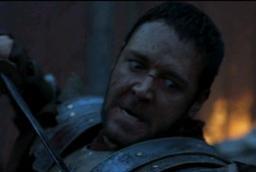 Cromwell, Gwain