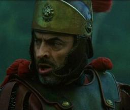 General Sighelm, Mason