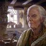 Elder GranGran