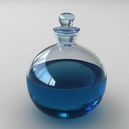 Oil basic