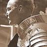 Vactor Adelu