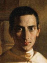 Corrado Rovati