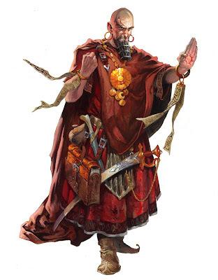 Avir Pelthorn